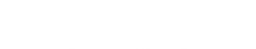 footer_logo (1).png