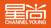 Channel Young_edited.jpg