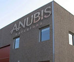 Anubis cosmetics group