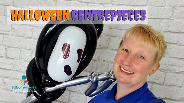 Halloween Centrepieces Thumbnail.png