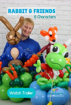 Rabbit Balloon Centerpieces Training Videos.png