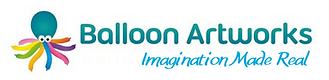 BA logo png Imagination Made Real CROPPED.png