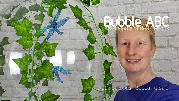 Bubble balloon training videos.jpg