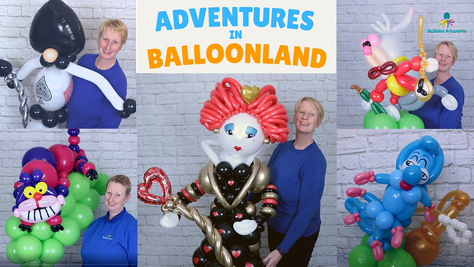 Adventures in Balloonland thumbnail.png