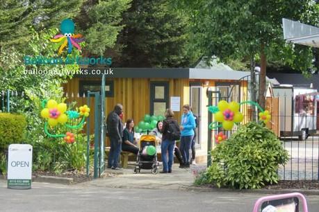 Arctic Cabins event decor Nottingham.jpg