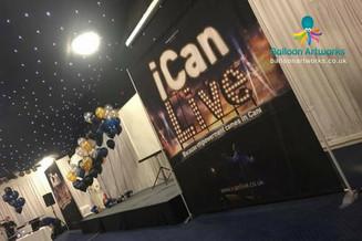 Richard McCann ICan Live Leeds.jpg