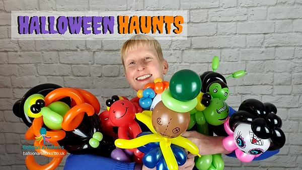 Halloween Haunts Vimeo Thumbnail2.png