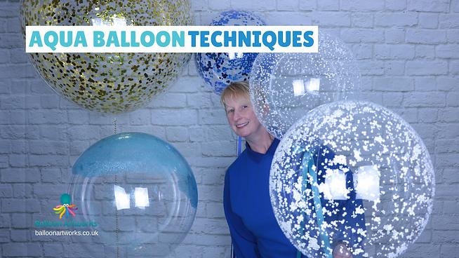 Aqua Balloon Techniques Thumbnail.png