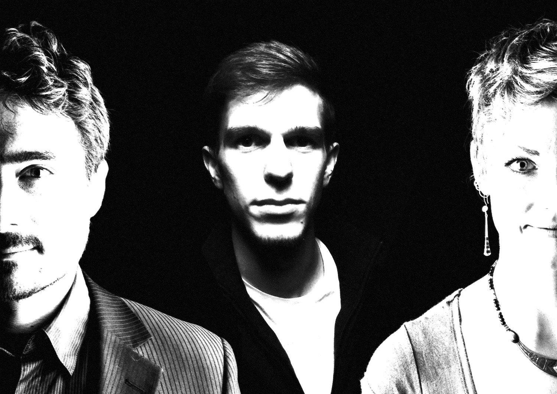 Réservation trio
