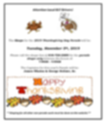 thanksgivingflyer.2019.png
