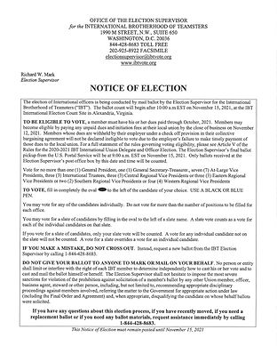 election_Page_2.jpg