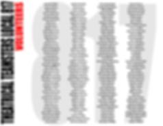 COVIDVolunteerArticleFINAL_Page_6.png