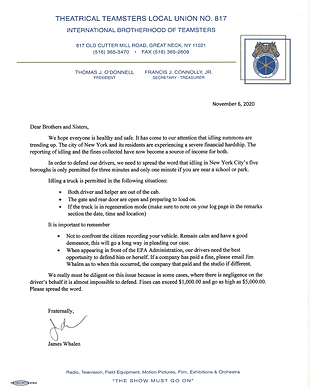 Idling letter for members.png