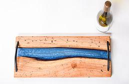 2020-08 Steve K. woodwork-1354.jpg