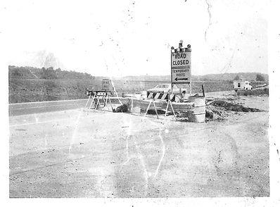 photo old road closure update.jpg