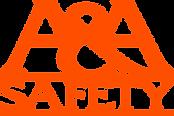 A&A Safety Logo