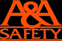 A&A Safety Logo - Orange.png