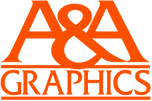 A&A Graphics Logo - Orange.png