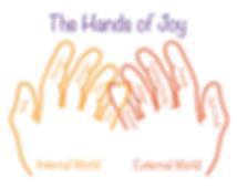 hands of joy diagram.png