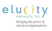 Elucity-Logo Registered Tagline.jpeg
