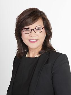 Marie Miyashiro Headshot.jpeg