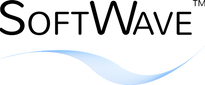 SW_Logo3_PNG.png