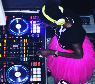Shelly-DJ-Pink-Tutu.jpg