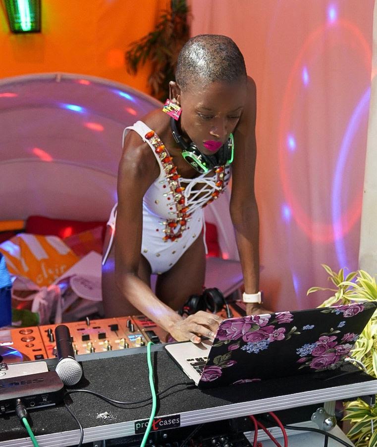 Shelly Rockstar -DJ - Swimsuit (1).jpg