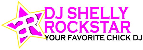 Logo-Shelly-Rockstar-SRinStar.png