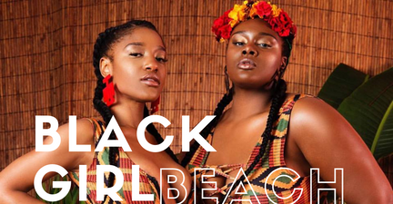 black girlBP2.png