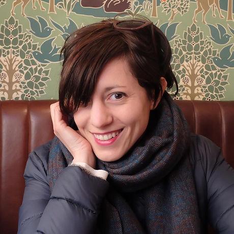 Sara Pittaluga.jpg