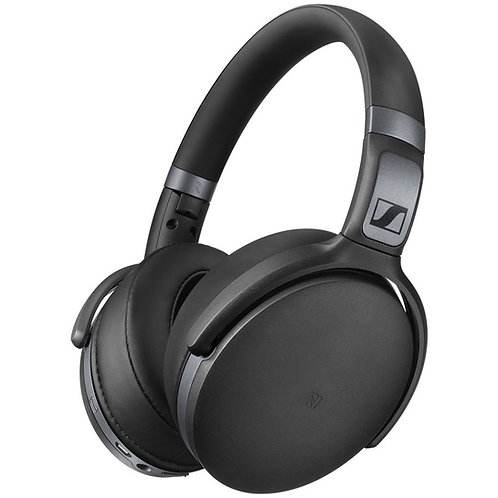 Audifonos Sennheiser HD 4.40 BT Bluetooth