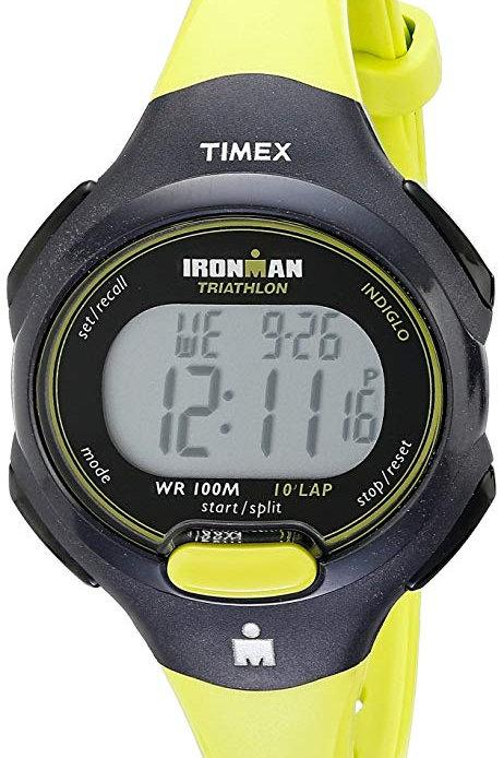 Reloj mujer Timex Ironman deportivo