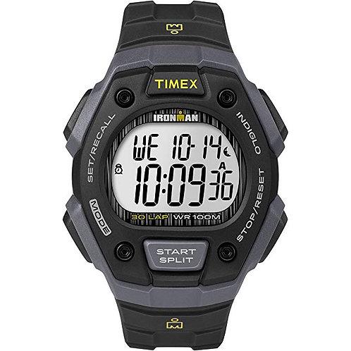 Reloj hombre Timex Ironman deportivo