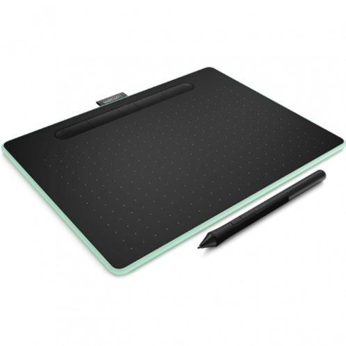 Tableta Wacom Intuos Bluetooth Medium