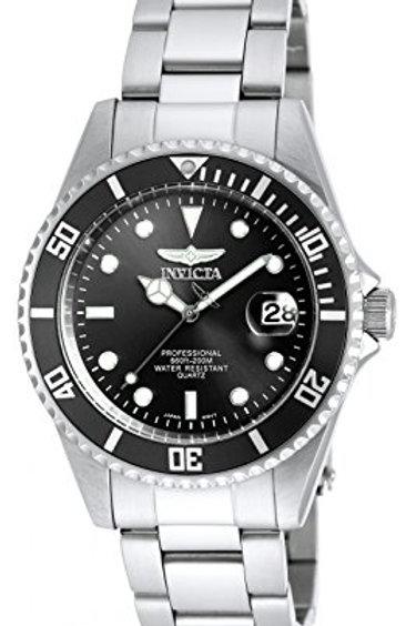 Reloj Invicta diver 200m 8932ob