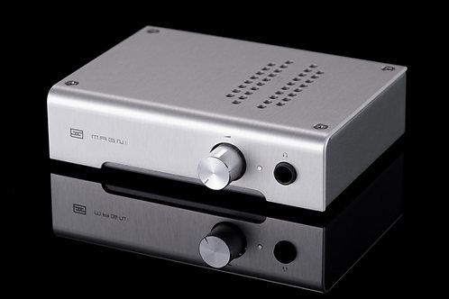 Amplificador Schiit Magni 3