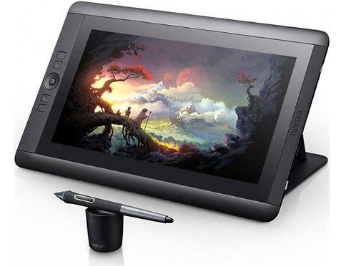 "Tableta grafica Wacom Cintiq 13"" HD"