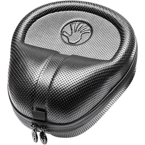 Estuche Slappa Hardbody Pro headphone case