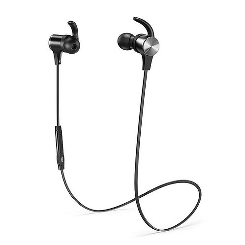Audifonos Bluetooth Deportivos