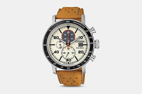 Reloj Citizen CA0641 Cronografo