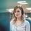Thumbnail: Cintillo telefónico Jabra Biz 1500 contact center