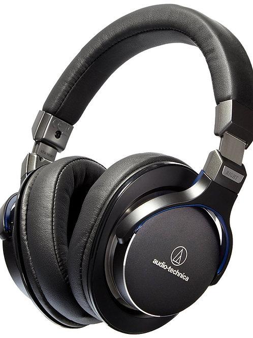 Audifonos Audio Technica ATH-MSR7