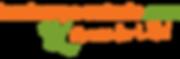 landscape-ontario-logo (1).png