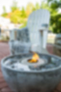 Fire Fountain_05.jpg