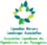 canadian-nursery-landscape-association-l