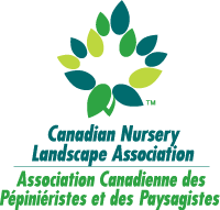 canadian-nursery-landscape-association-l