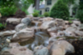 Medium 16ft Pondless Waterfall_02 (1).jp