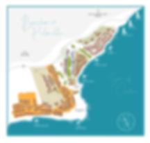 PALMILLA BEACH.jpg
