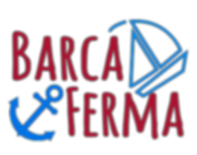 Barca Ferma Noleggio Barca a Vela Charter